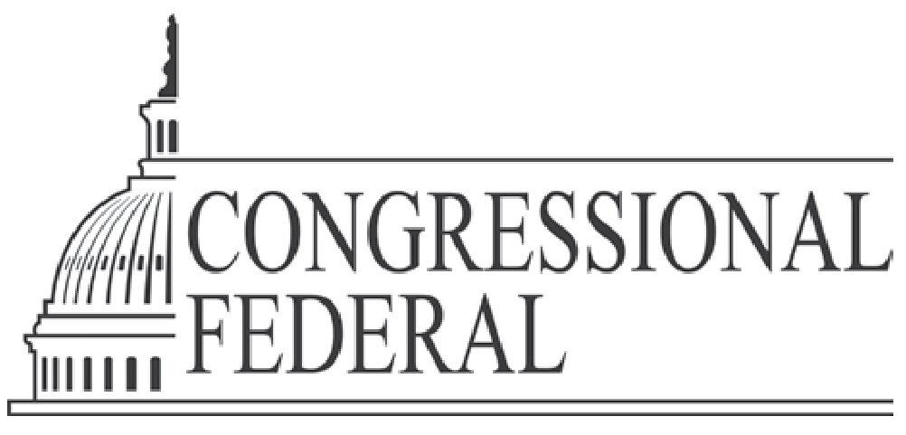 Congressional Baseball Major League Sponsor>