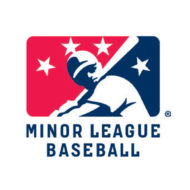 Congressional Baseball Major League Sponsor>