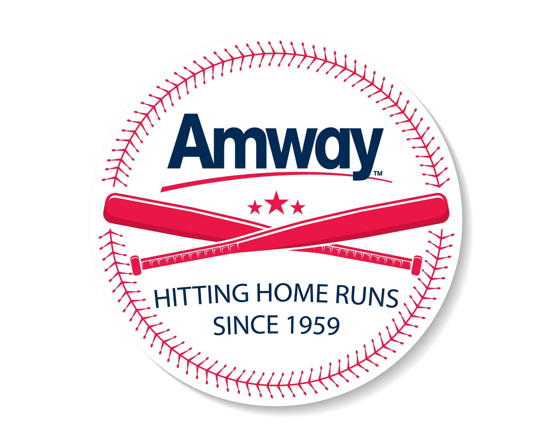 Congressional Baseball Home Run Sponsor>